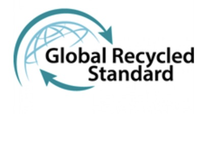 (c) 2020 Global Recycled Standard