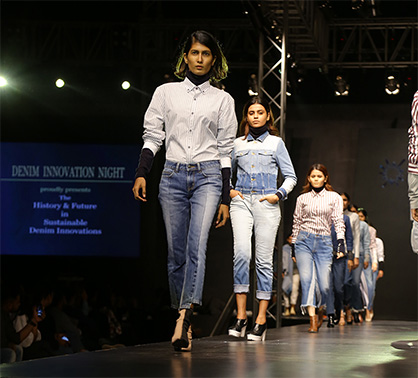 (c) 2017 Bangladesh Denim Expo