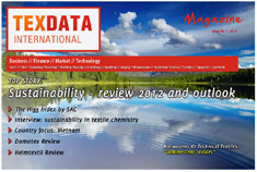 TexData-Magazine_Issue1-2013websmall