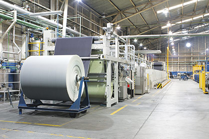 Monforts has a leading position in the field of denim finishing with its well proven Thermex continuous dyeing systems, Montex stenter dryers and other lines for resource-efficient and economical processing. © 2021 Monforts