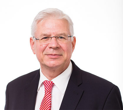 Pic: Prof. Dr. Axel Herrmann, Technology Board CFK Valley (Source: Airbus)