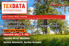 TexData Magazinje I / 2014 Web small