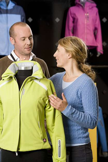 gore tex and w l gore associates See who you know at w l gore & associates, leverage your professional  to  high-performance gore-tex® fabrics, and with over 2,000 patents granted in.